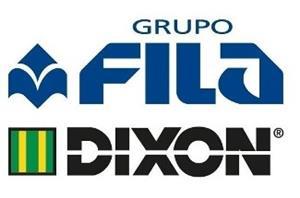 Bolsa de trabajo Grupo Fila Dixon