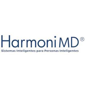 Bolsa de trabajo HARMONIMD SOLUCIONES PARA CLINICAS Y HOSPITALES S. DE R.L DE C.V.