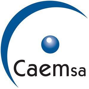 Bolsa de trabajo M&S CAEM Y ASOCIADOS SA DE CV