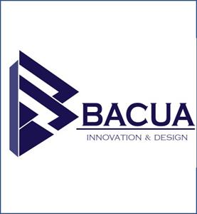Bolsa de trabajo BACUA Internacional de México S.A. de C.V.