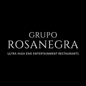 Bolsa de trabajo Grupo RosaNegra