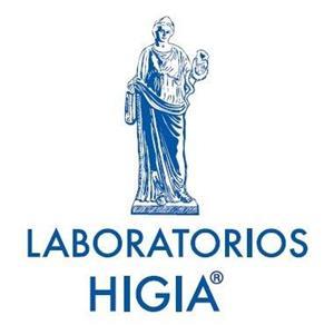Bolsa de trabajo Laboratorios Higia SA de CV