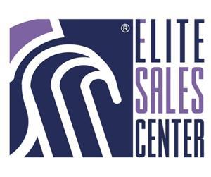 Bolsa de trabajo Elite Sales Center