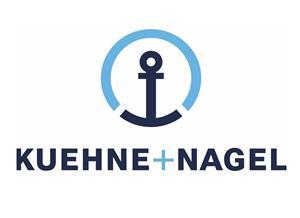 Bolsa de trabajo Kuehne & Nagel