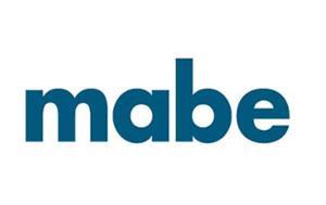 Bolsa de trabajo Mabe