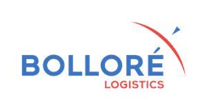 Bolsa de trabajo Bolloré Logistics México S.A de C.V.