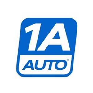 Bolsa de trabajo 1A Auto de Mexico S de RL de CV