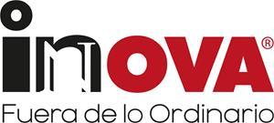 Bolsa de trabajo Grupo Inova