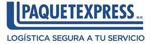 Bolsa de trabajo Operadora de Servicios Paquetexpress, SA de CV.