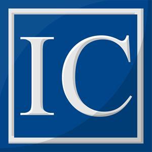 Bolsa de trabajo Inter-con Servicios de Seguridad Privada, S.A. de C.V.