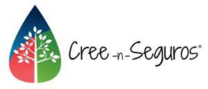 Bolsa de trabajo CREE-N-SEGUROS