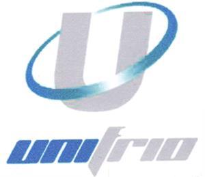 Bolsa de trabajo Unifrio S.A. de C.V.