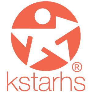Bolsa de trabajo K starhs