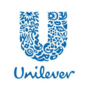 Bolsa de trabajo Unilever División HPC