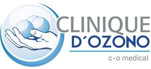 Bolsa de trabajo Clinique D'Ozono