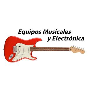 Bolsa de trabajo EQUIPOS MUSICALES Y ELECTRONICA S. DE R.L. DE C.V.