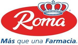 Bolsa de trabajo FARMACIAS MODERNAS DE TIJUANA, S.A.DE C.V.