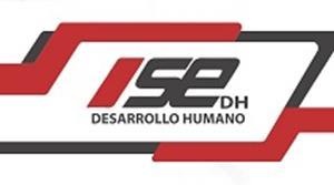 Bolsa de trabajo ISE DESARROLLO HUMANO S.C.