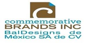 Bolsa de trabajo BALDESIGNS DE MEXICO SA DE CV