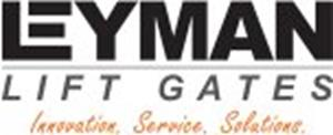 Bolsa de trabajo LEYMEXICO MAQ-MACH S DE RL DE CV