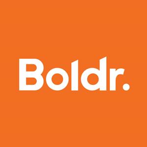 Bolsa de trabajo Boldr Impact