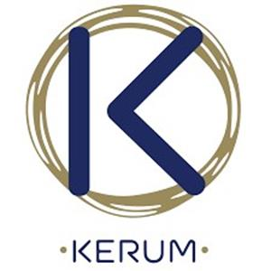 Bolsa de trabajo KERUM