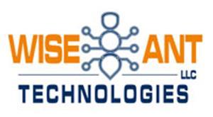 Bolsa de trabajo Wise Ant Technologies, LLC