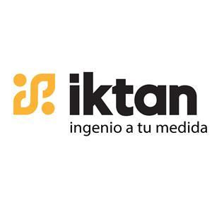 Bolsa de trabajo Casa Iktan