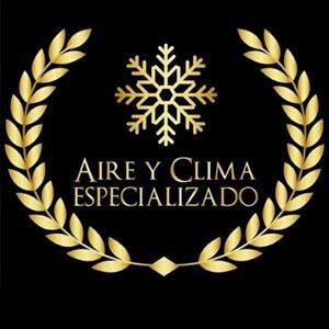 Bolsa de trabajo AIRE CLIMA ESPECIALIZADO DIANCER SA DE CV