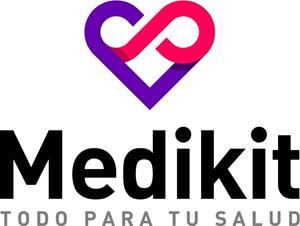 Bolsa de trabajo Medikit