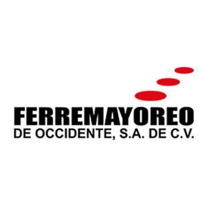 Bolsa de trabajo Ferremayoreo de Occidente SA de CV
