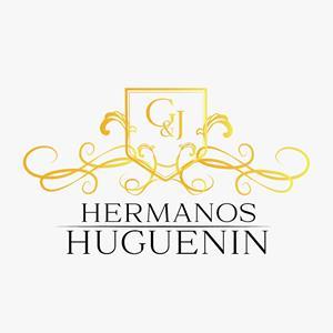 Bolsa de trabajo G&J HERMANOS HUGUENIN SA DE CV