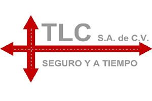 Bolsa de trabajo Transportacion y Logistica De la Cruz, SA de CV