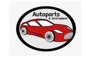Bolsa de trabajo AUTOPARTS AND DEVELOPMENT.COM S DE RL DE CV