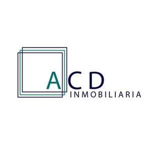 Bolsa de trabajo ACD INMOBILIARIA SA DE CV