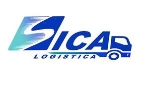 Bolsa de trabajo SICA Logística y Transportes