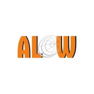 Bolsa de trabajo Alow Forwarding México