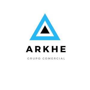 Bolsa de trabajo Grupo Comercial Arkhe