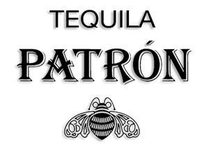 Bolsa de trabajo Tequila Patrón