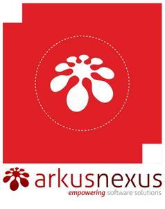 Bolsa de trabajo ArkusNexus