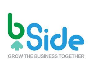 Bolsa de trabajo bSide