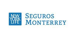 Bolsa de trabajo Seguros Monterrey New York Life (Centro Sur)