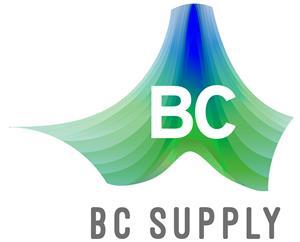 Bolsa de trabajo EL BC SUPPLY SA DE CV
