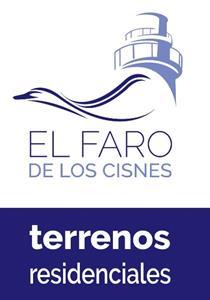 Bolsa de trabajo El Faro De Los Cisnes