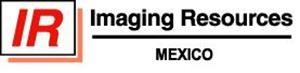 Bolsa de trabajo IMAGING RESOURCES SA DE CV