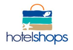 Bolsa de trabajo Hotel Shops