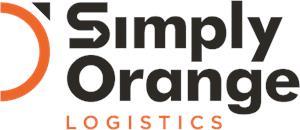 Bolsa de trabajo SIMPLY ORANGE, SA DE CV