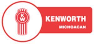 Bolsa de trabajo KENWORTH DE MICHOACAN SA DE CV