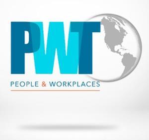 Bolsa de trabajo PW Transition