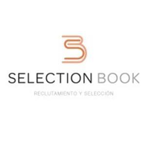 Bolsa de trabajo Selection Book
